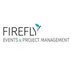 firefly events logo